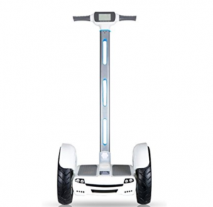 Esway S3 City Scooter