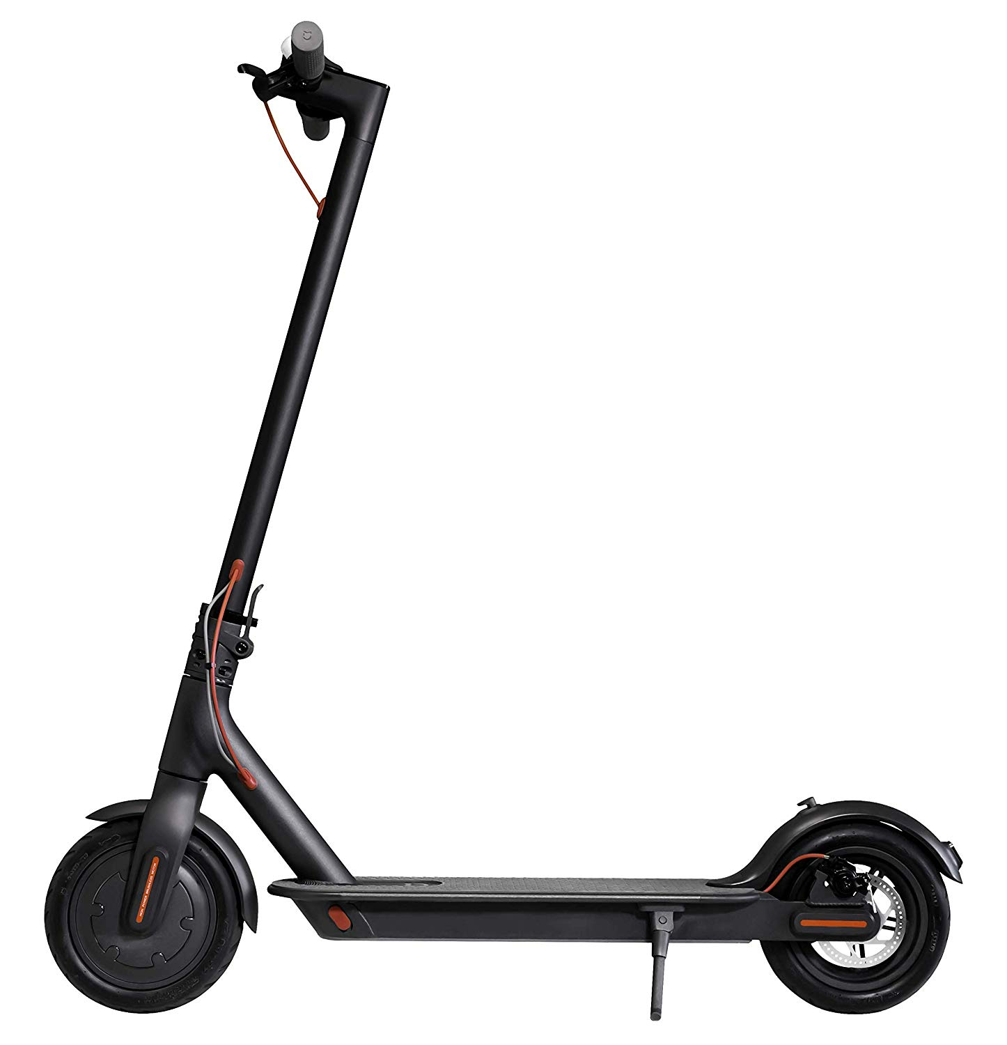 Xiaomi Youth Mi Scooter
